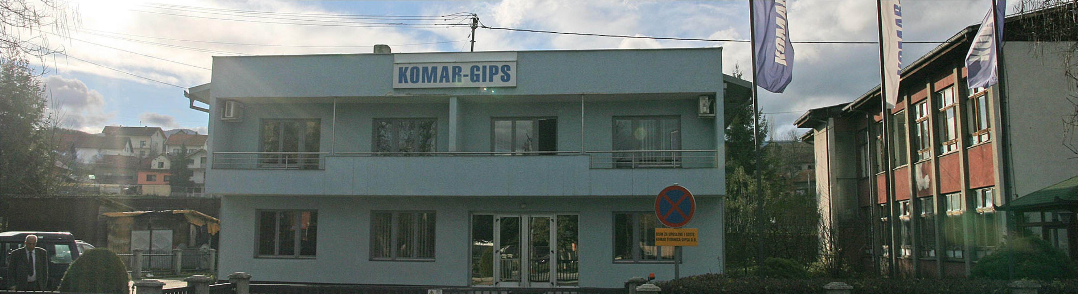 banner3pravi